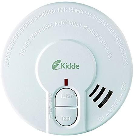 Detektor dima KIDDE 29HD