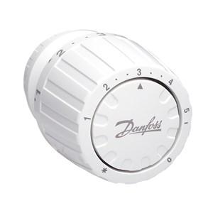 Radiatorska termostatska glava DANFOSS RA2944 013G2944
