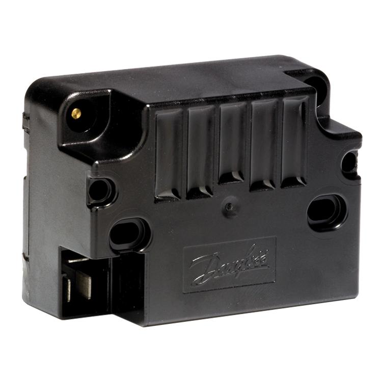 Vžigalni Transformator EBI DANFOSS 052F4031
