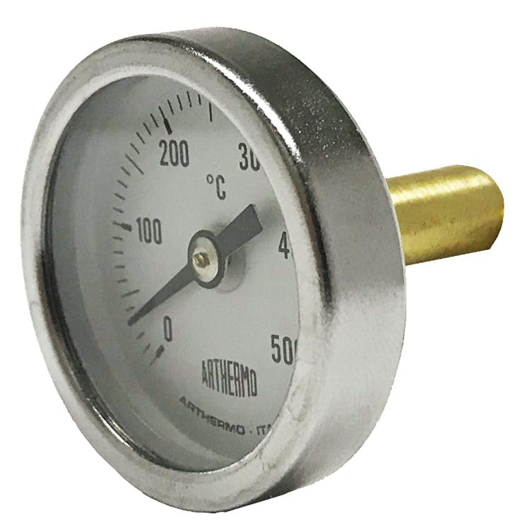 Termometer ARTHERMO  Ø40/Ø50 mm?