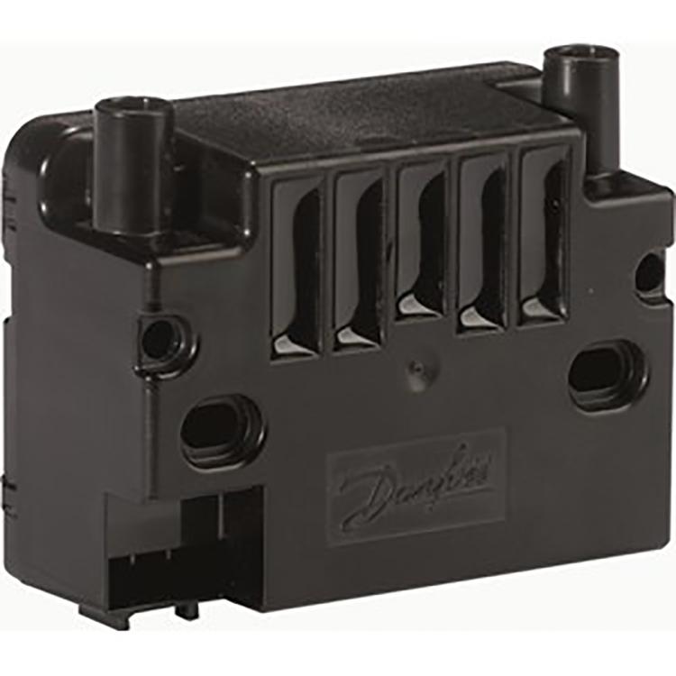 Vžigalni Transformator DANFOSS 052F4030