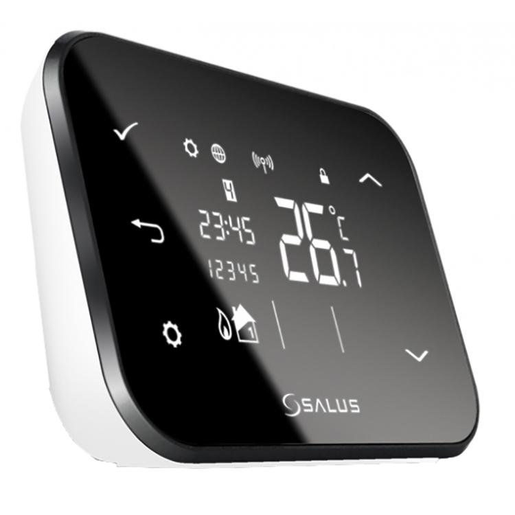 Sobni Wi-Fi termostat SALUS - iT500?