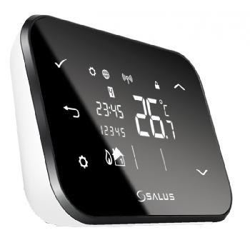 Sobni Wi-Fi termostat SALUS - iT500