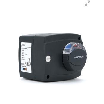 Motorni Pogon SELTRON Promix AVC05R